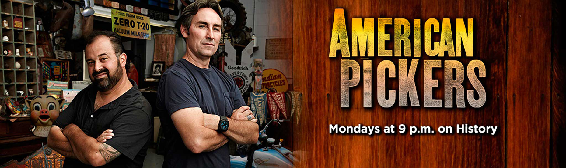 American_pickers_history_02