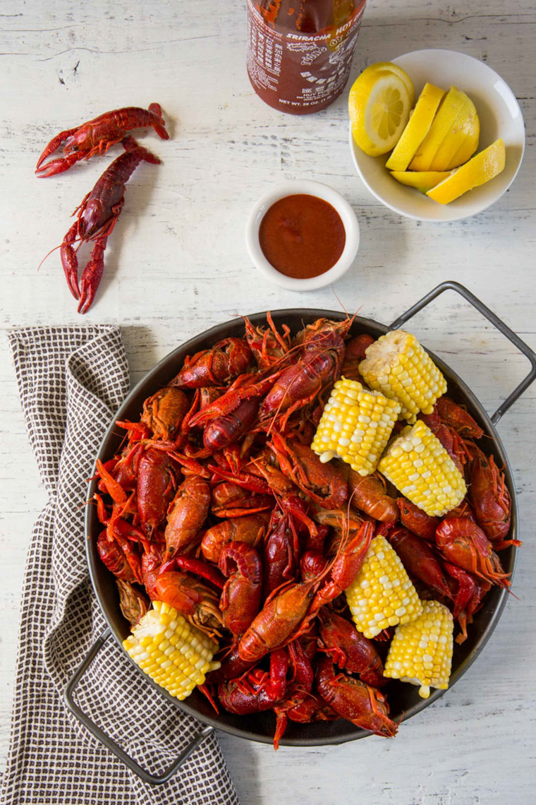 Crawfish-Food-Photography-Stacy-Howell-Imagery-1-