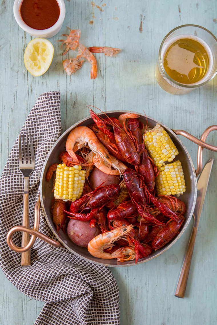 Crawfish-Food-Photography-Stacy-Howell-Imagery-2-