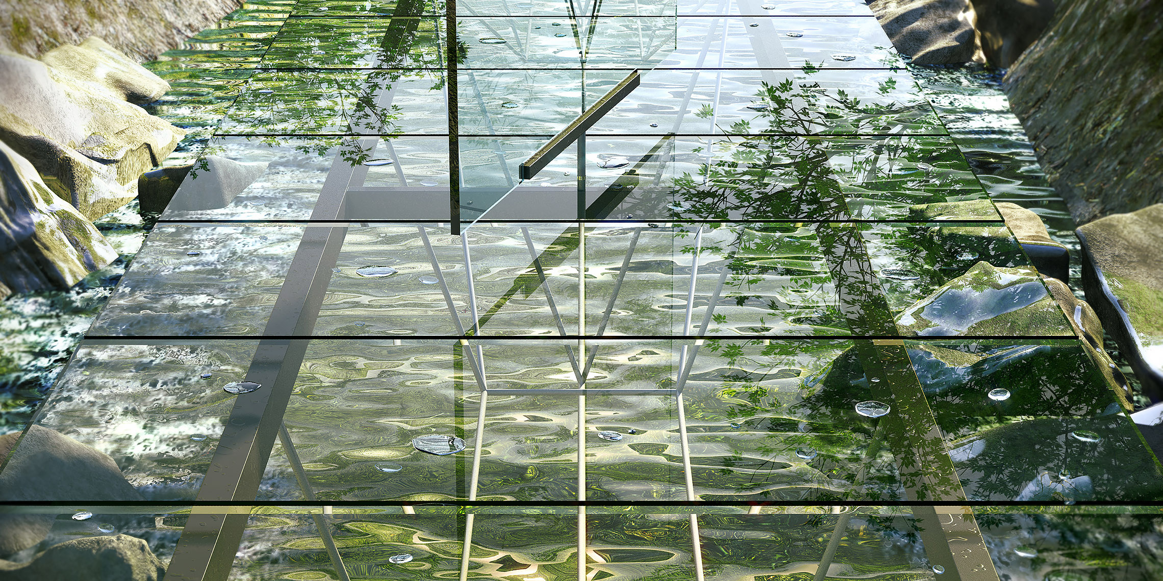 GlassBridge_Stream