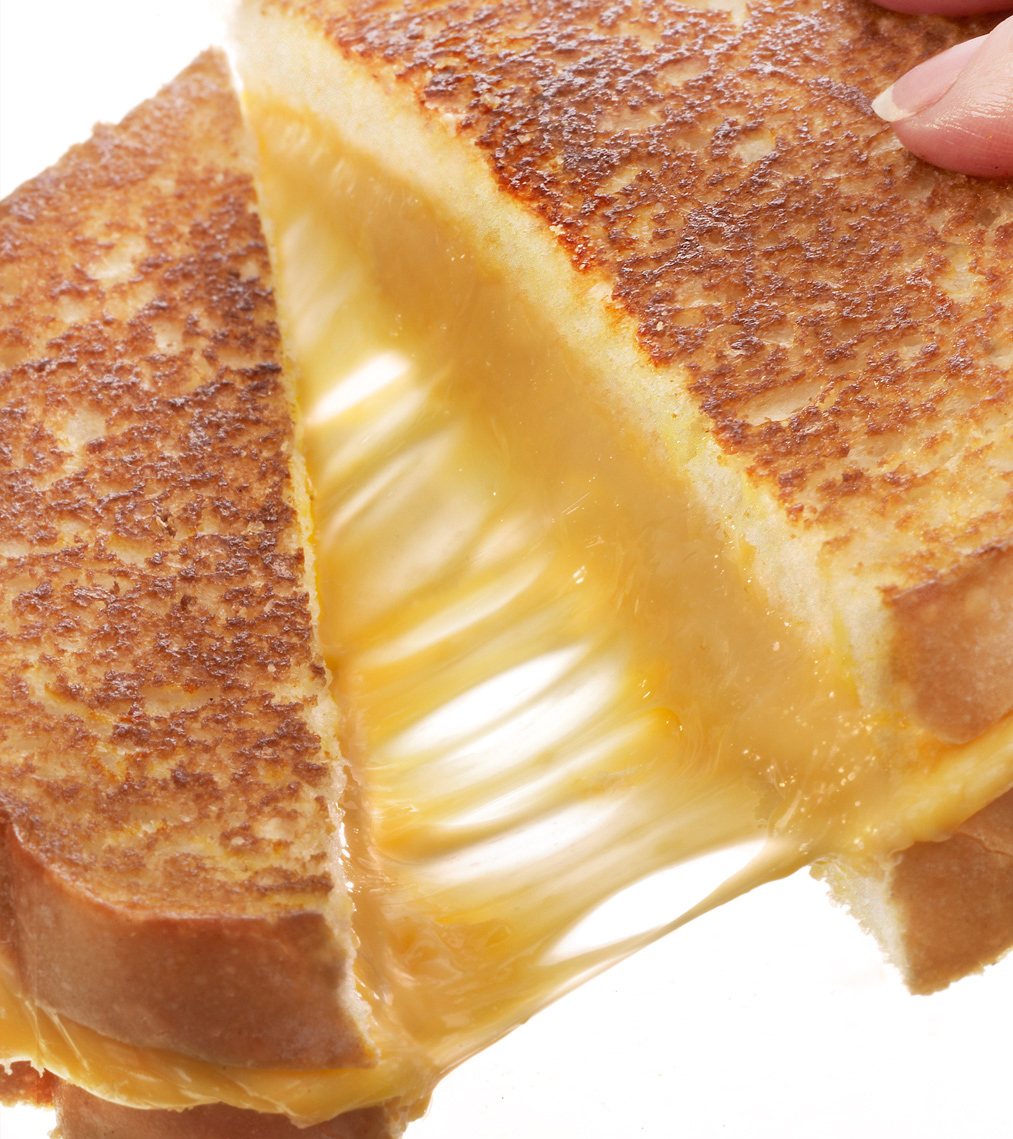 Grilled-Cheese copy.jpg