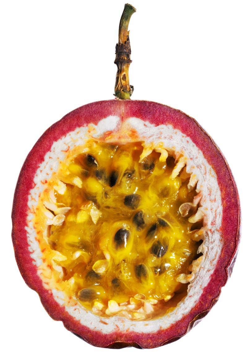 PASSION-FRUIT-BLURB_APF.jpg