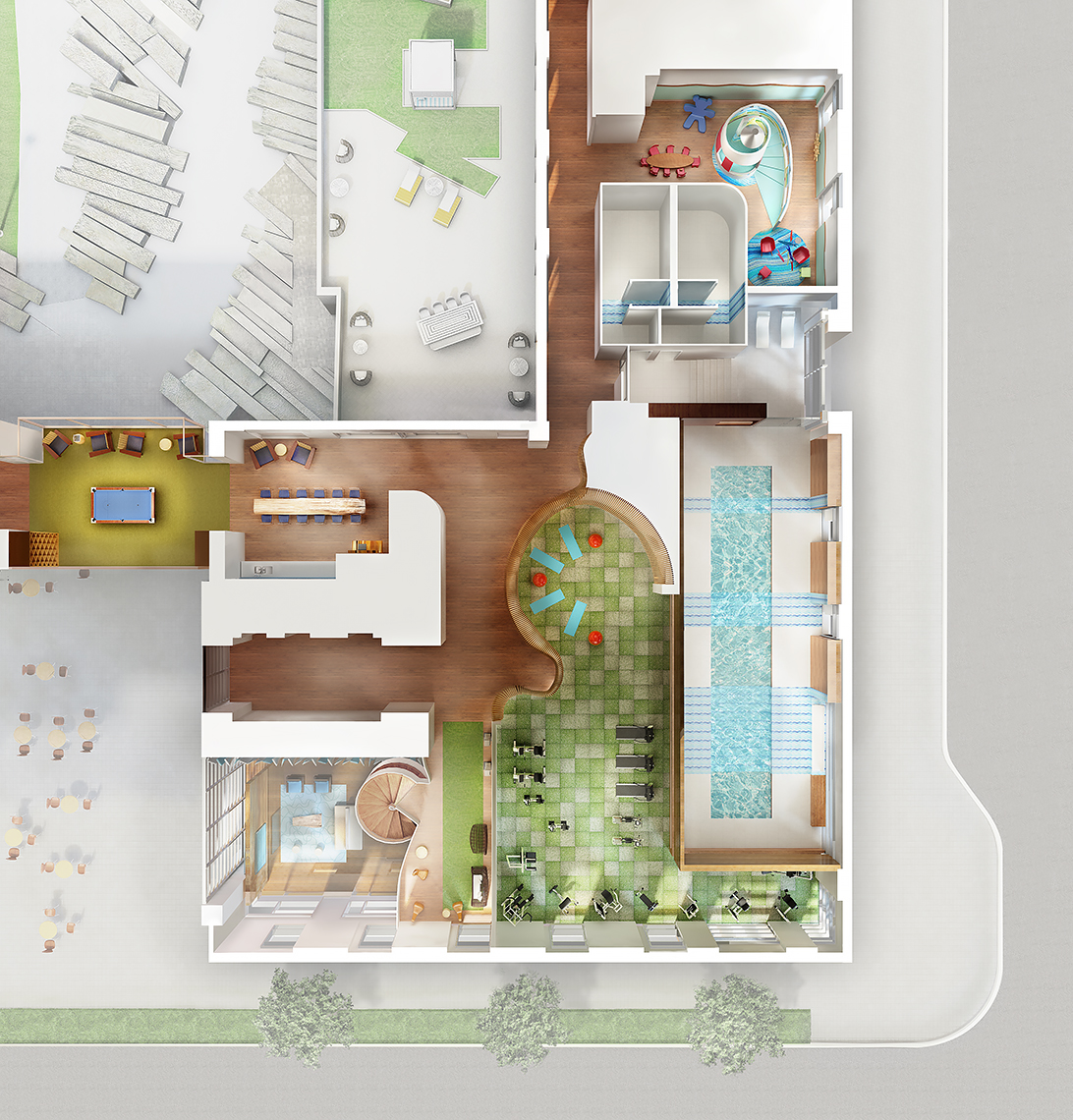 Riverhouse_Amenities-Plan