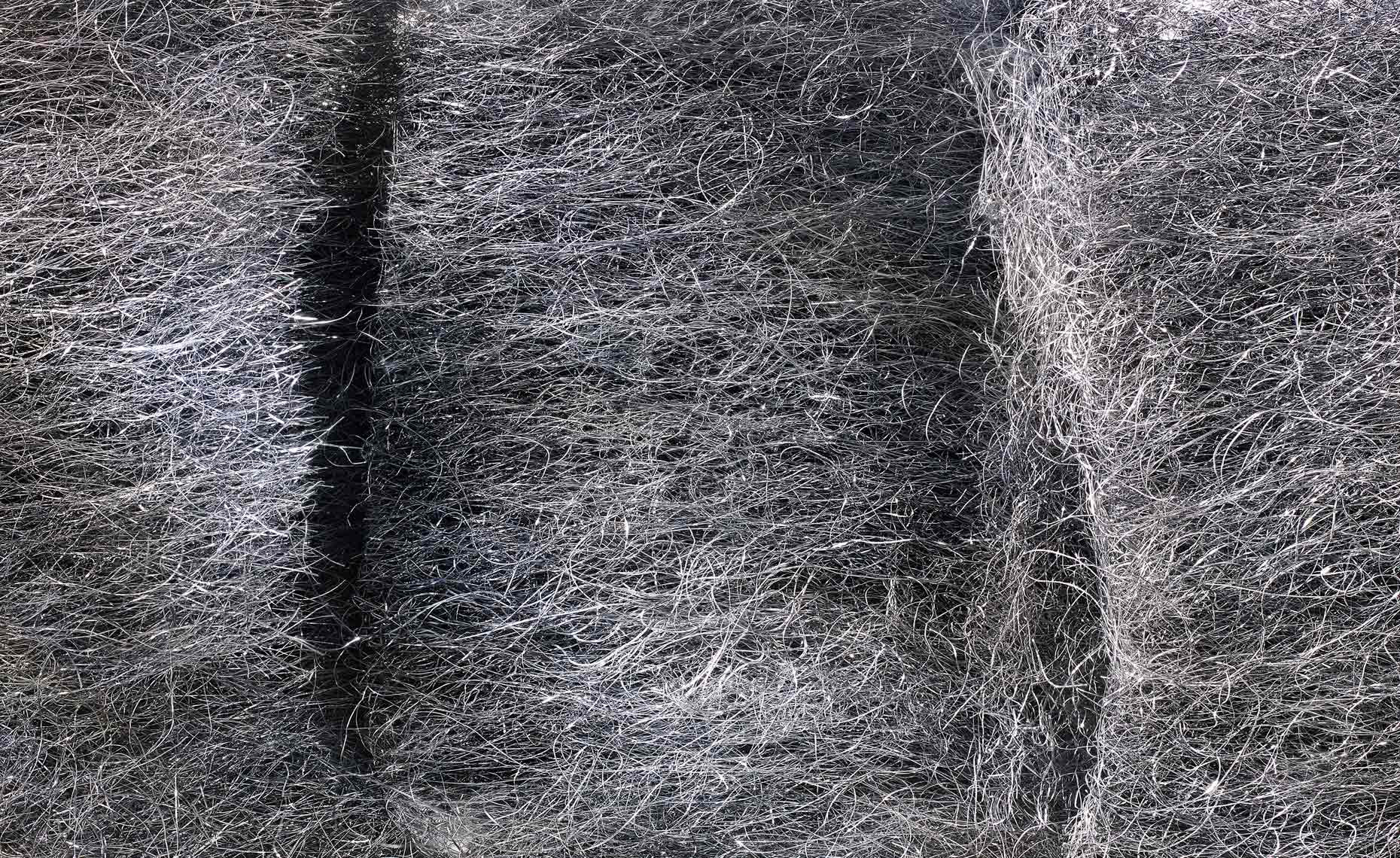 Steel-Wool-12_APF