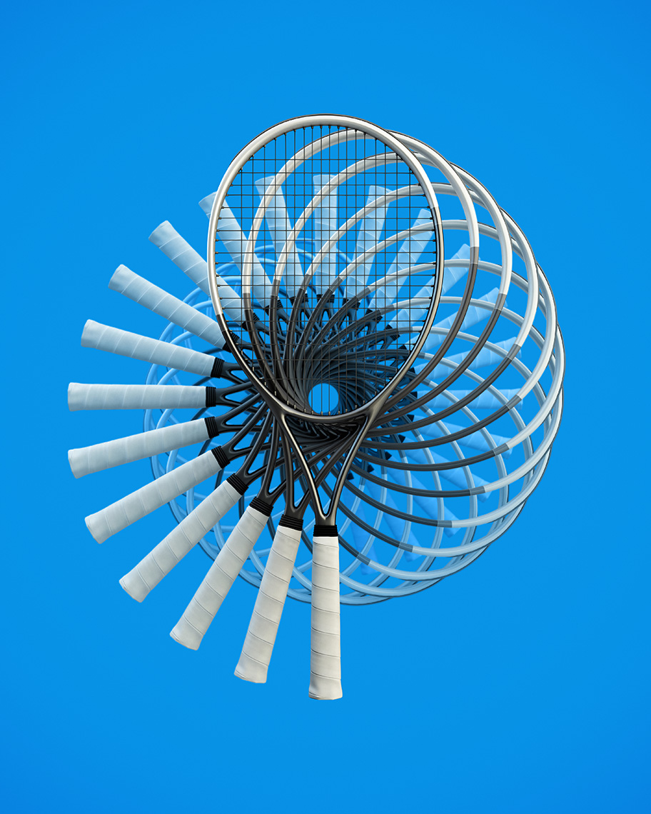 Tennis-Array-Spin_APF