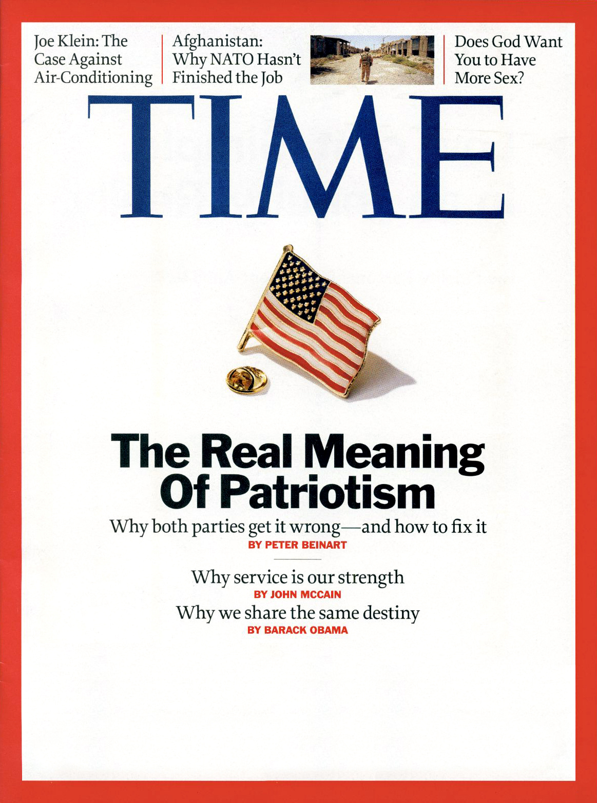 Time Cover-2 APF.jpg