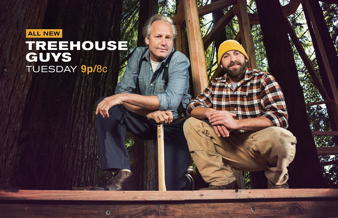treehouseguys_2015_gp-1850x1192-all-new-1