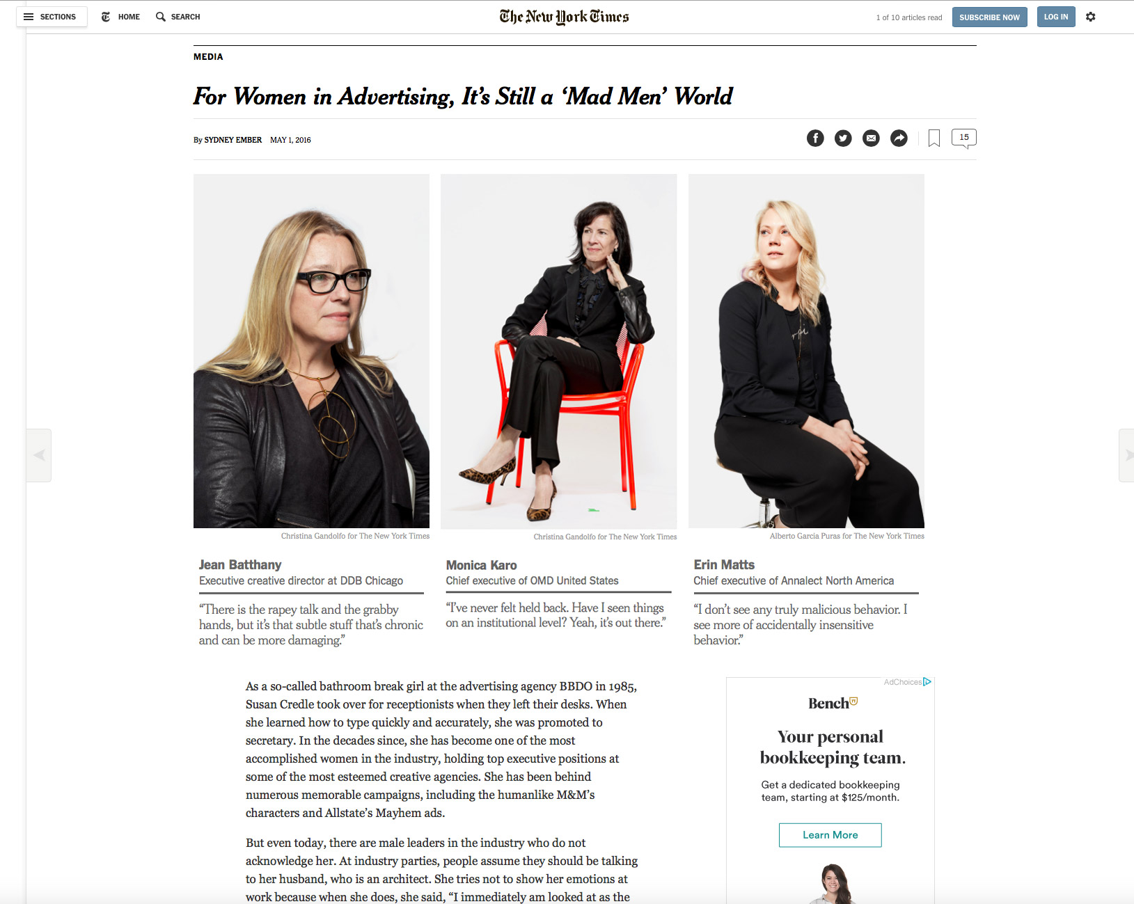 women_in_ad_NYT